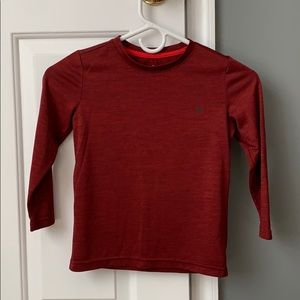 Old navy active go dry top XS (5)